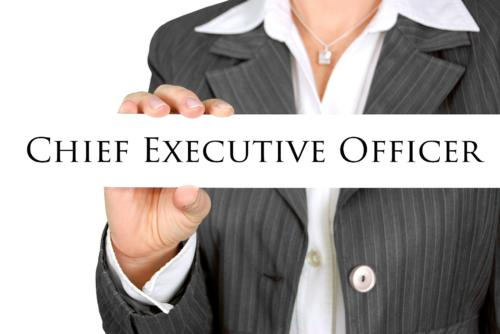 Succession planning on the rise – more firms hiring CEOs from within