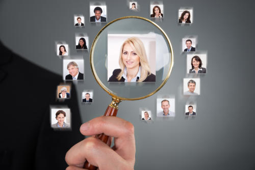 Why Use Retained Executive Search Firms?