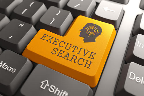 Executive Headhunters, and how to be headhunted!